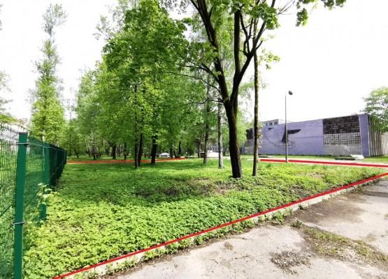 Ezermalas iela 6k2, Rīga